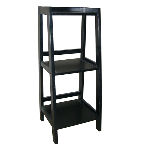 Casual Home 35 5 Bookcase Walmart Com