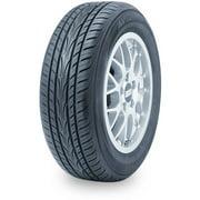 Yokohama Avid Envigor 95W Tire P225/45R18