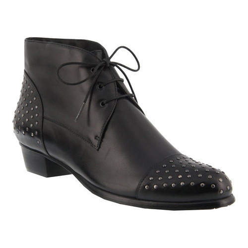 Women's Spring Step Giovanna Bootie by