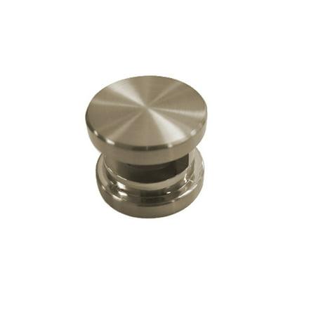 Steamspa G-Sh Steamhead - Nickel