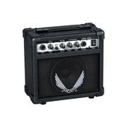 """Dean """"Mean 10"""" 10 watt Electric Guitar Practice Amplifier Model MS10G"""
