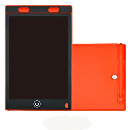 8.5 inch LCD Writing Tablet Drawing Board Electronic Notepad Writing Pad (Electronic Writing Pad)