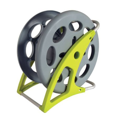 Kokido Portable Swimming Pool Vacuum Hose Storage Reel