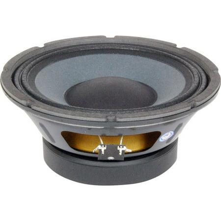Eminence Delta-10a American Standard Series Speakers (delta10a)