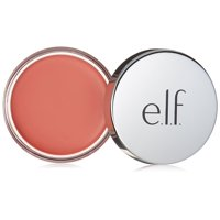 e.l.f. Beautifully Bare Blush, Rose Royalty, 0.35 Ounce, Create a flawless look that's beautiful and natural looking By elf Cosmetics From USA