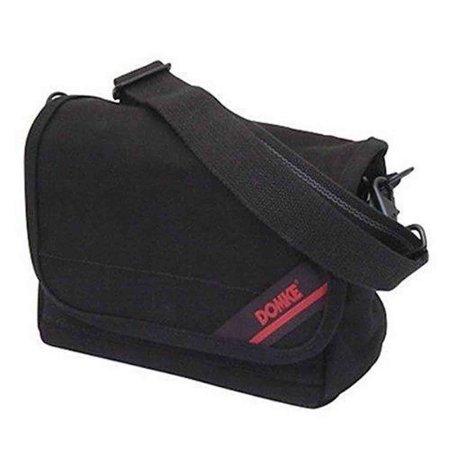 Domke F-5XB Shoulder/Belt Bag (Black) Mfr # 700-52B