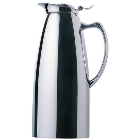 SMART Buffet Ware 4 Cup Coffee Carafe