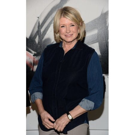 Martha Stewart In Attendance For Aol Build Speaker Series Shriek Or Chic Martha StewartS Haute Halloween Challenge Aol Headquarters New York Ny September 22 2014 Photo By Eli WinstonEverett Collection - Halloween Headquarters Nyc