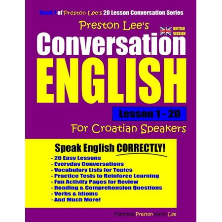 ISBN 9781790100590