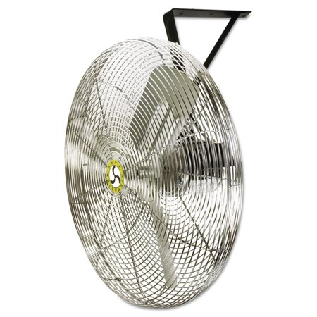 Airmaster Fan 71573 Commercial Air Circulator, 30 in., 1100 (Airmaster Fan)