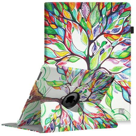 - Fintie iPad Pro 12.9