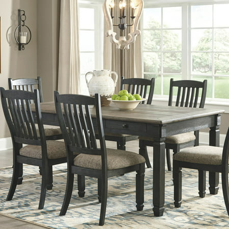 Signature Design by Ashley Tyler Creek Dining Table
