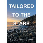 Tailored to the Stars (Paperback)
