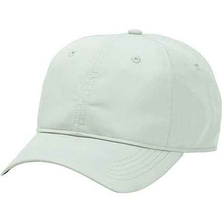 Men's San Diego Hat Company Ball Cap w/ Wicking Sweatband CTH3527