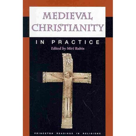 medieval christianity essay