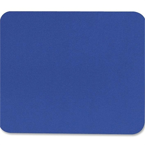 Kensington L56003C Optics-Enhancing Mouse Pad, Blue by Kensington