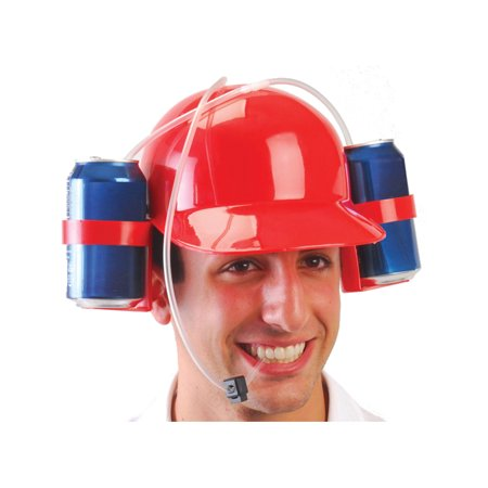 13' Fusion Hi Hat - US Toy Cup Holder Hat