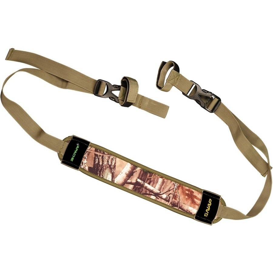 New Archery Products Bow Sling, 60-780