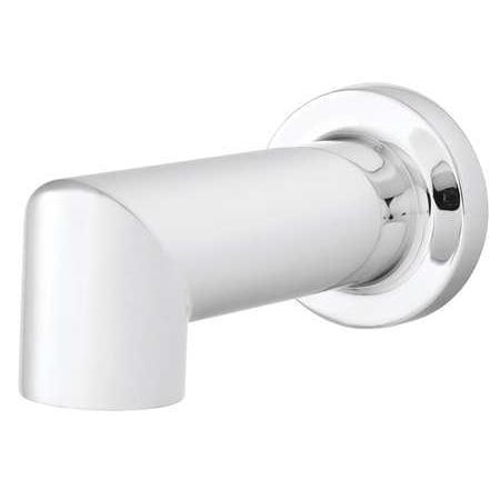 Speakman Neo Tub Spout, Polished Chrome