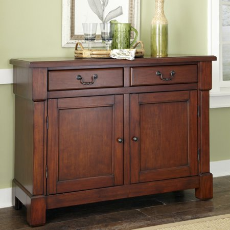 Home Styles Aspen Collection Buffet ()