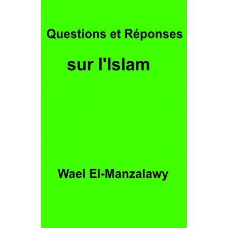 L'islam Et Halloween (Questions Et Réponses Sur L'islam -)