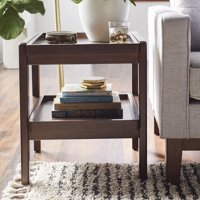 Deals on MoDRN Mid-Century Layne End Table