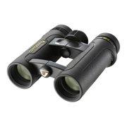 Vanguard Endeavor ED II 8x32mm Binocular