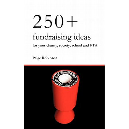 250+ Fundraising Ideas for Your Charity, Society, School and - Halloween High School Fundraising Ideas