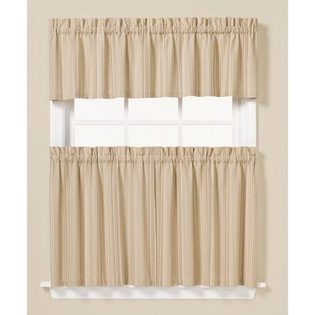 kitchen curtains at walmart mainstays vineyard 3 kitchen curtain set walmart barcode kitchen. Black Bedroom Furniture Sets. Home Design Ideas