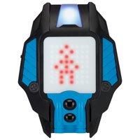 GPX Laser Tag Sensor Vest