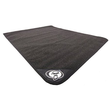 Protection Racket Drum Mat 2.00m x (Protection Racket Drum)