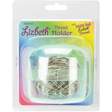 Handy Hands Lizbeth Thread Holder