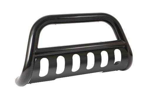 Dee Zee DZ500977 Stainless Steel Bull Bar