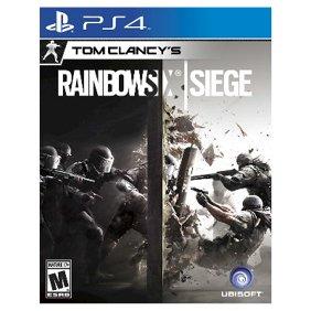Roblox Games Like Rainbow Six Siege