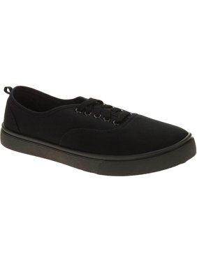 choose best world-wide free shipping best quality Faded Glory All Mens Shoes - Walmart.com