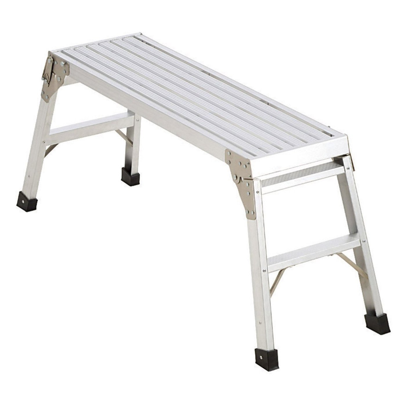 set bench amazon leg foldable westwood outdoors steel party trestle wooden uk wood folding furniture outdoor beer co picnic garden vintage table dp pub