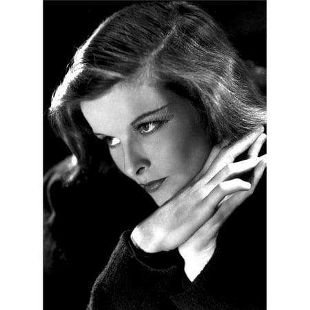 Katharine Hepburn 1930S Photo Print, 16 x 20 - Large - image 1 of 1