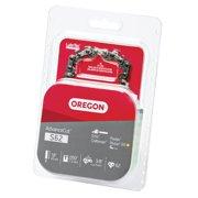 Stihl chainsaw accessories oregon 18 in advancecut saw chain keyboard keysfo Image collections