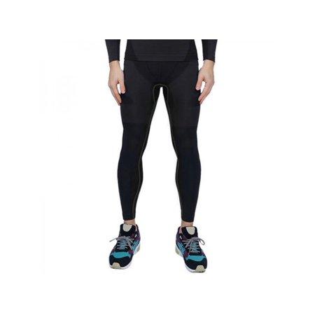 SunshineLLC Men's Compression Warm Dry Cool Sports Tights Pants Baselayer Running Leggings Yoga
