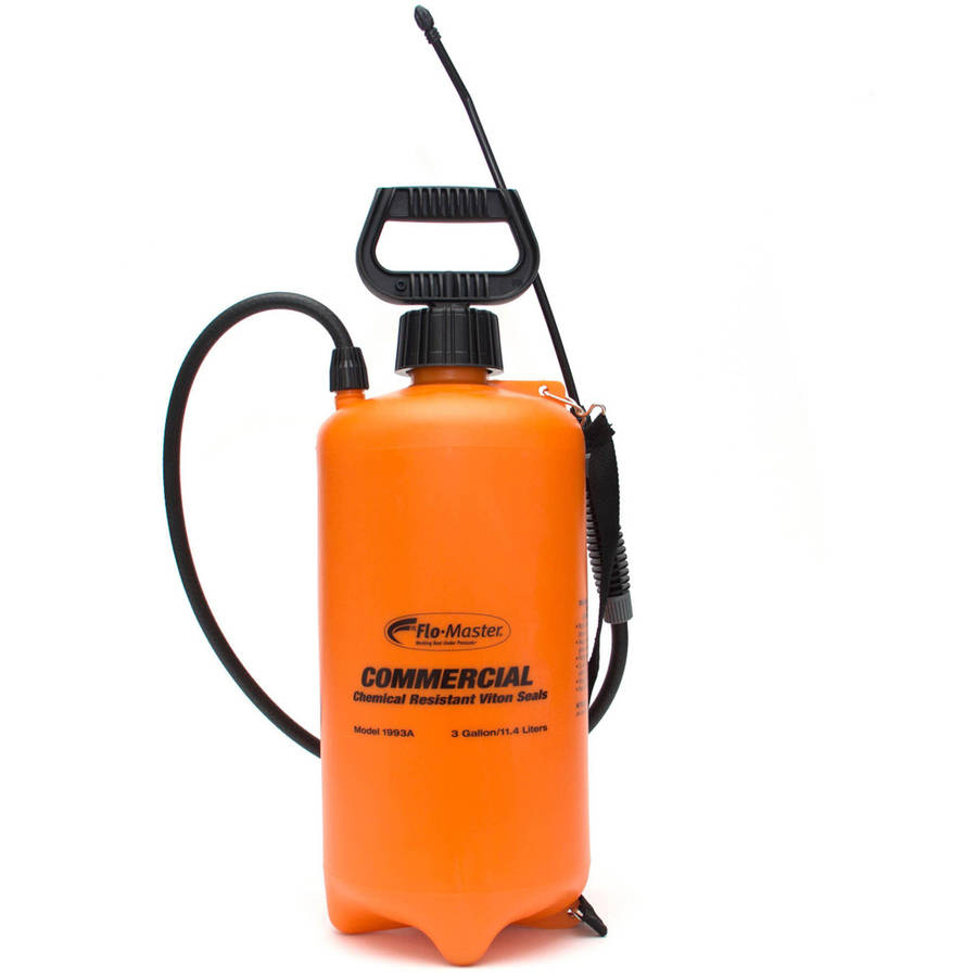 RL Flo-Master Commercial 1 Gallon Sprayer by Root-Lowell Manufacturing Co.