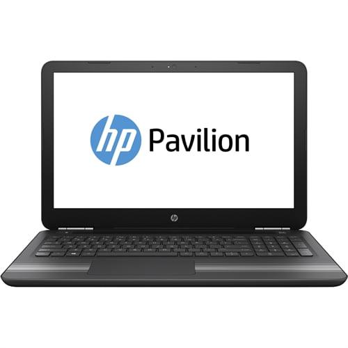 """HP Pavilion 15-au000 15-au063nr 15.6"""" 16:9 Notebook - 192..."""