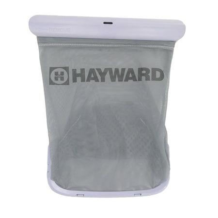 Hayward TVX7000BA Bag Kit for Pool Cleaners