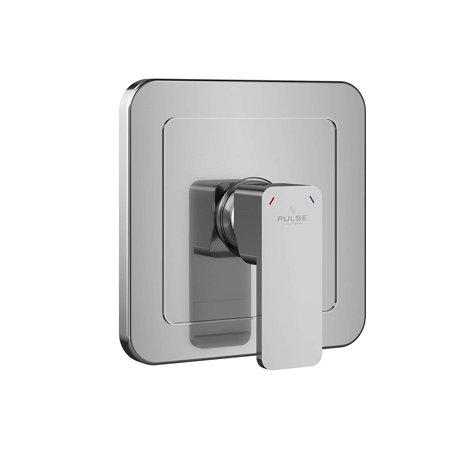 PULSE ShowerSpas Tru-Temp Pressure Balance 1/2