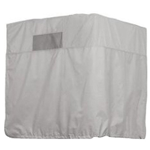 Classic Accessories Side Draft Evaporation Cooler Storage Cover, 28 x 28 x 34