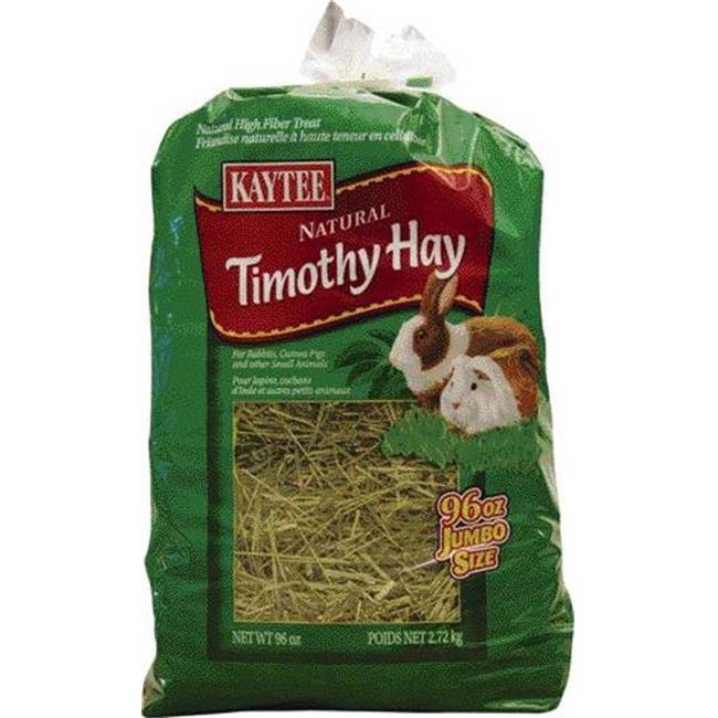 Timothy Hay 96 Ounce - 100032116