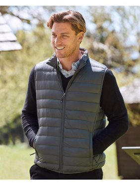 Weatherproof 32 Degrees Packable Down Vest