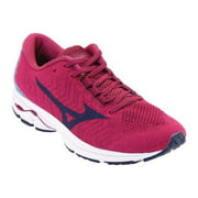Women's Mizuno Rider WaveKnit 3 Running Shoe