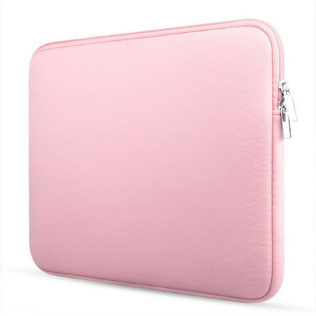 Laptop Case Sleeve Bag Case Compatible 11 - 15.6 Inch for Macbook AIR PRO Retina for iPad Notebook