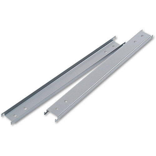 """HON Double Cross Rails for 42"""" Wide Lateral Files"""