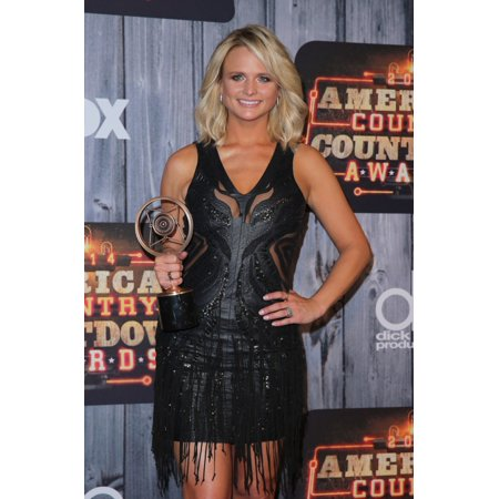 Miranda Lambert In The Press Room For 2014 American Country Countdown Awards - Press Room Music City Center Nashville Tn December 15 2014 Photo By MoraEverett Collection Celebrity](Party City In Nashville Tn)